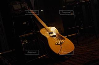 No.230241 ギター
