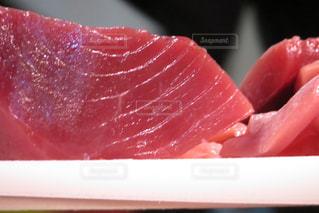 食べ物のクローズアップの写真・画像素材[2112084]