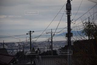 街の写真・画像素材[2112817]