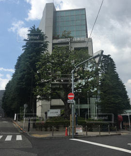日本閣の写真・画像素材[2126296]