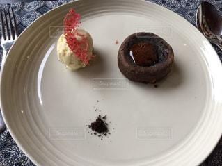 食べ物の写真・画像素材[2146221]