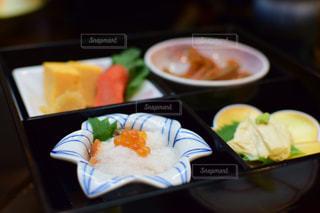 食べ物の写真・画像素材[2475362]