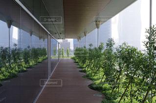 台湾 高雄市立図書館の写真・画像素材[2147806]