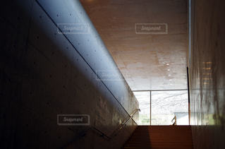 直島  ベネッセハウスの写真・画像素材[2154106]