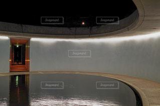 直島 ベネッセハウスの写真・画像素材[2155307]