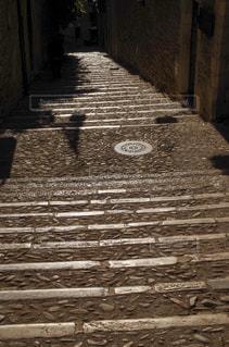 階段の写真・画像素材[2184847]