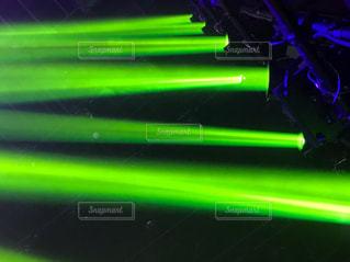 ライブ照明の写真・画像素材[2119173]