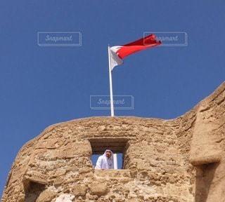 アラブの写真・画像素材[83030]