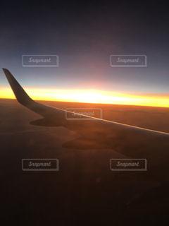 空の写真・画像素材[168249]