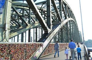 Kölnの写真・画像素材[2201049]