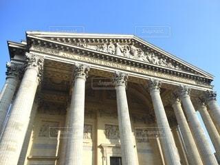 ローマ旅の写真・画像素材[3367201]