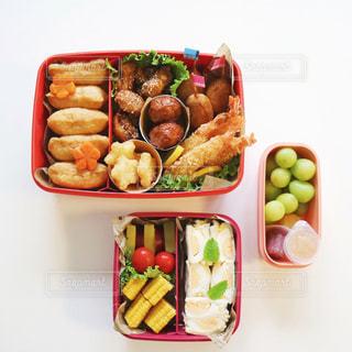 No.311777 食べ物