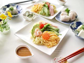 食べ物 - No.518765