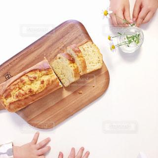 食べ物の写真・画像素材[653846]