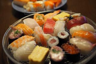 食べ物の写真・画像素材[2144383]