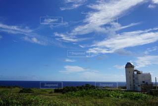 波照間島 運良く行けたの写真・画像素材[2126892]