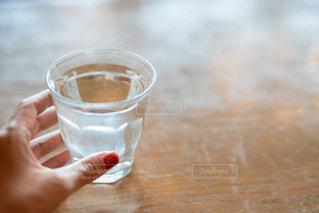 水の写真・画像素材[2725420]