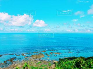海の写真・画像素材[2125328]