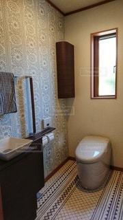 トイレの写真・画像素材[2146099]