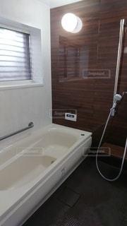 浴室の写真・画像素材[2761692]