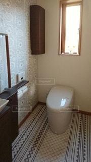 トイレの写真・画像素材[2827485]