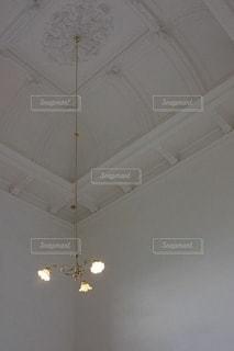 広い部屋の写真・画像素材[2864392]