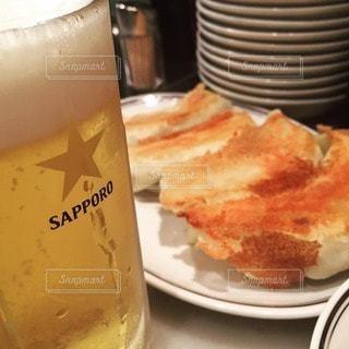 ビールの写真・画像素材[81690]