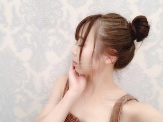 美顔dayの写真・画像素材[2262666]