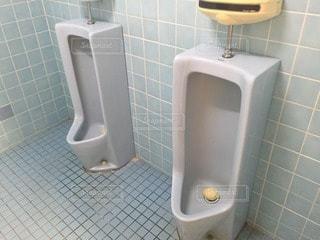 トイレの写真・画像素材[81506]