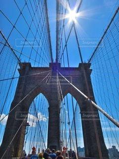 I ♡ NY - No.84079