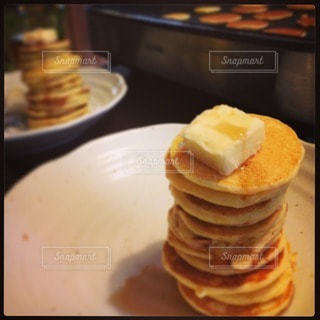 食べ物 - No.84106