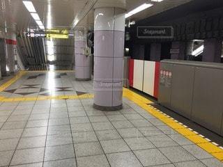 No.92863 東京