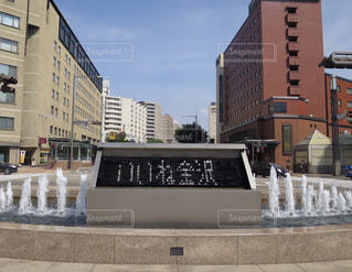 No.418481 金沢駅