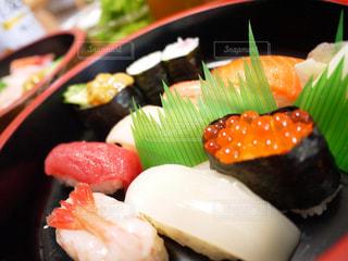 寿司の写真・画像素材[2135113]