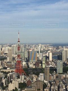 都市の眺めの写真・画像素材[2266135]