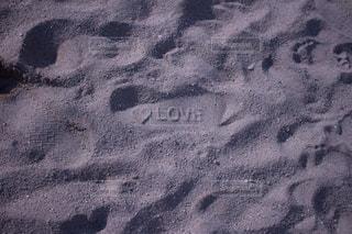 LOVEの写真・画像素材[2149999]