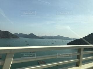 海の写真・画像素材[2138323]