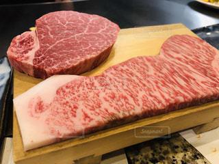肉!肉!肉!の写真・画像素材[2145084]