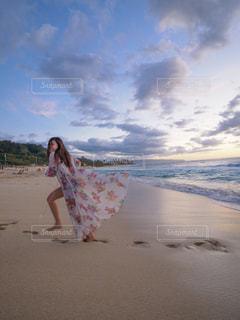 Run awayの写真・画像素材[2147297]