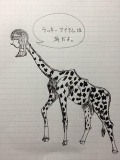 No.224708 イラスト