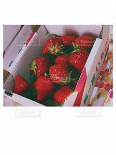 食べ物の写真・画像素材[2148120]