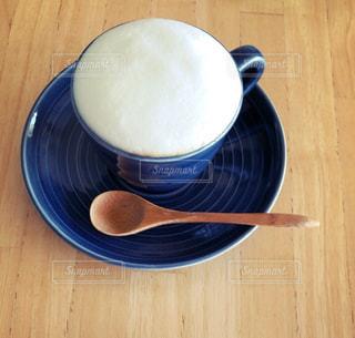 コーヒータイムの写真・画像素材[2336072]