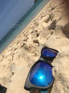 海の写真・画像素材[2150581]