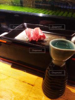 寿司の写真・画像素材[2252936]