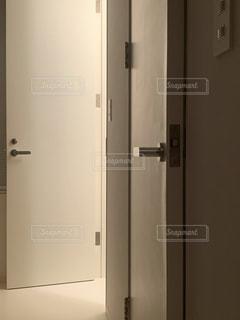 バスルームの写真・画像素材[2159138]