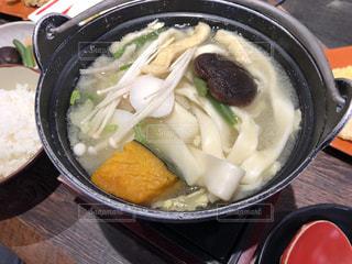 食べ物の写真・画像素材[2164520]