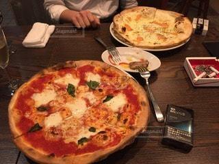 No.83062 食べ物
