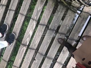靴の写真・画像素材[2156642]