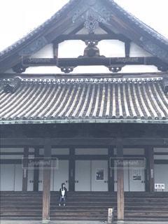 建物の写真・画像素材[2157321]