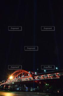 空の写真・画像素材[2157359]
